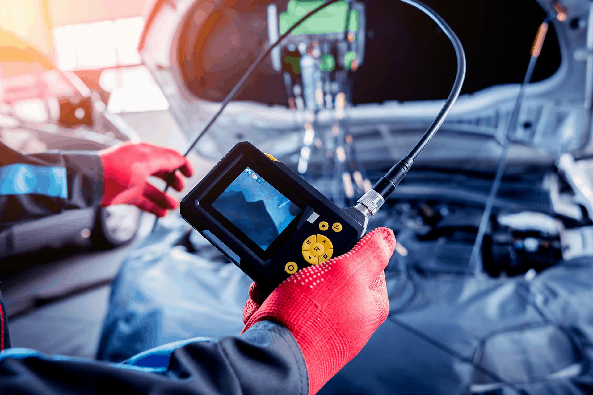 vehicle-diagnostics